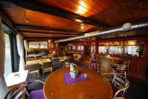 Camping-Sedunum-Restaurant-0057