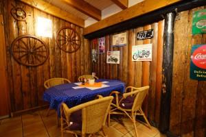Camping-Sedunum-Restaurant-0059