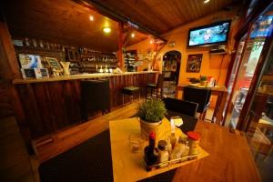 Camping-Sedunum-Restaurant-0060