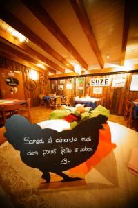 Camping-Sedunum-Restaurant-0063