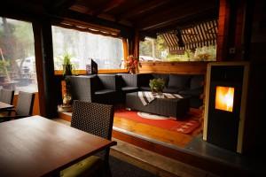 Camping-Sedunum-Restaurant-0064