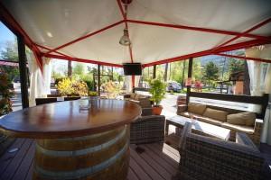 Camping-Sedunum-Restaurant-0066