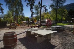 Camping-Sedunum-Restaurant-0071
