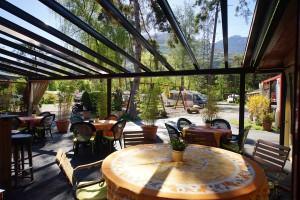 Camping-Sedunum-Restaurant-0072