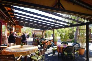 Camping-Sedunum-Restaurant-0073
