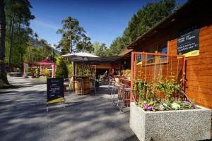 Camping-Sedunum-Restaurant-0075