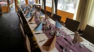 Camping-Sedunum-Restaurant-0078